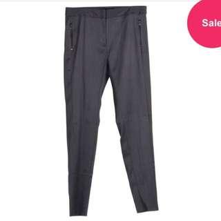 Dorothy Perkins Dark Grey Pants