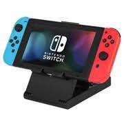 switch stand