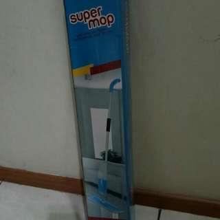 Super Mop Merk Advance