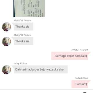 Testi 💯% trusted and Good Condition