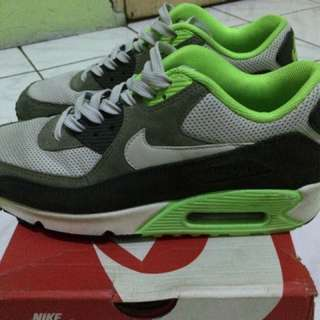 Sepatu Nike Airmax 90