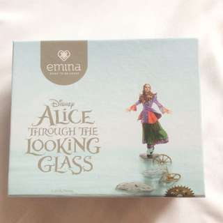 Emina Alice Through The Looking Glass Set
