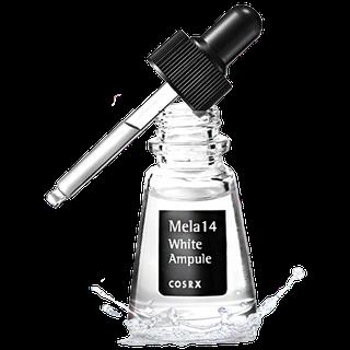 CosRX Mela14 White Ampule 20ml