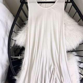 TALULA PRINCLEY DRESS - Aritzia