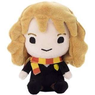 FREE ONGKIR* Hermione Plush (Harry Potter Beans Collection - Japan) Boneka