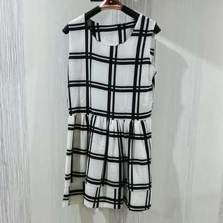 Cocktail Dress Size S