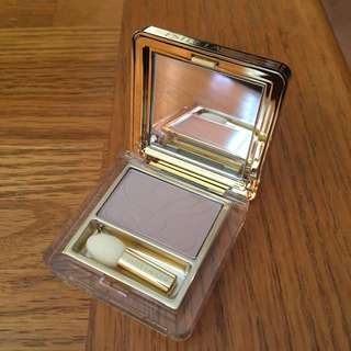 Estee Lauder Pure Color EyeShadow 50 Sandbar Beige