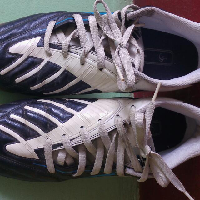 Addidas Mens Shoes