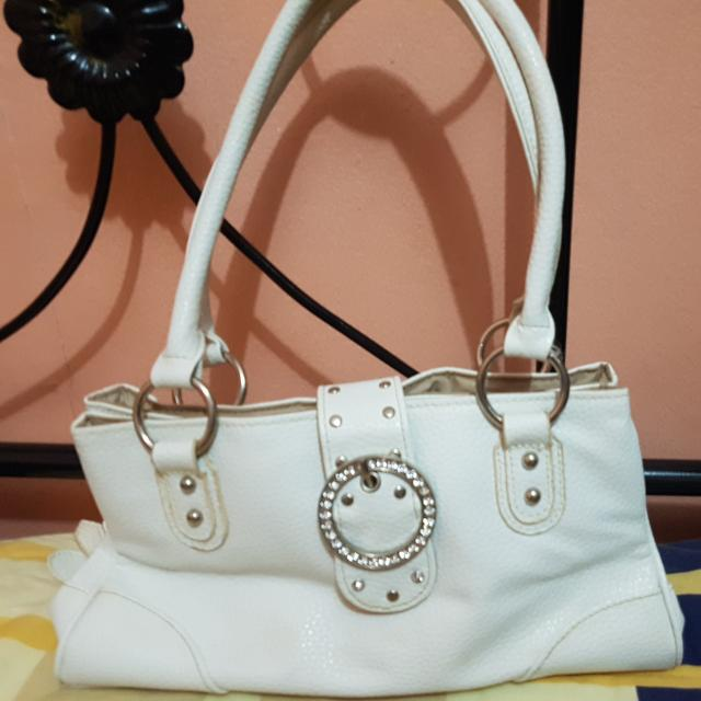 Repriced! Authentic Theoria JApan Bag