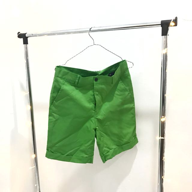 BANGKOK SHORT PANTS