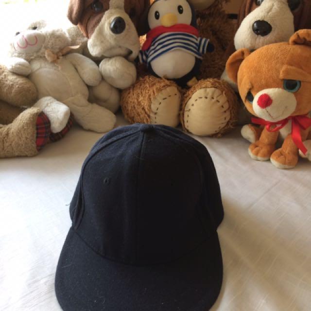 Hatco Black Cap