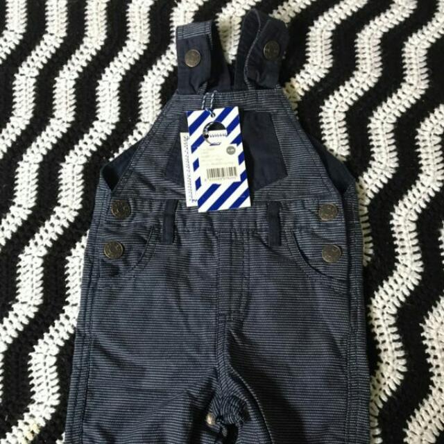 Bnwt baby boy outfit