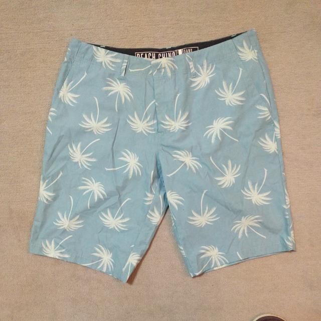 Brand New Shorts - Jay Jays, Size 32