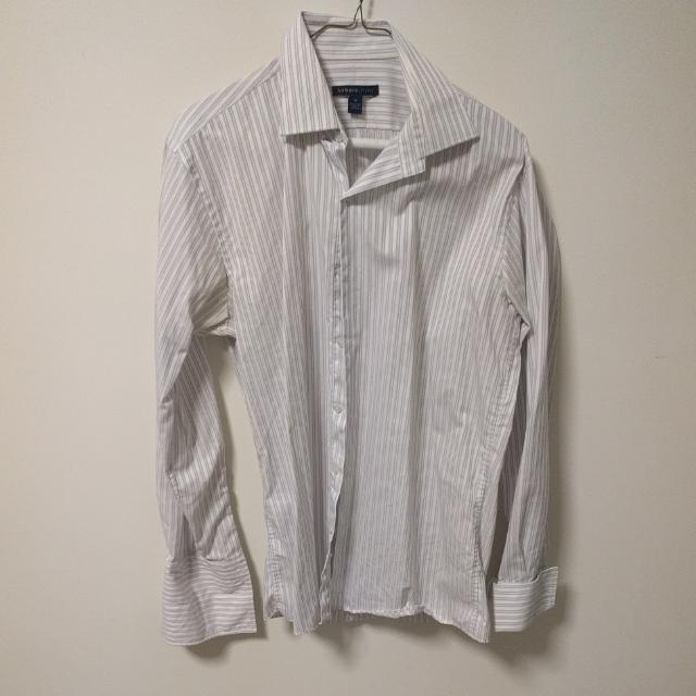 Business Shirt - Van Heusen