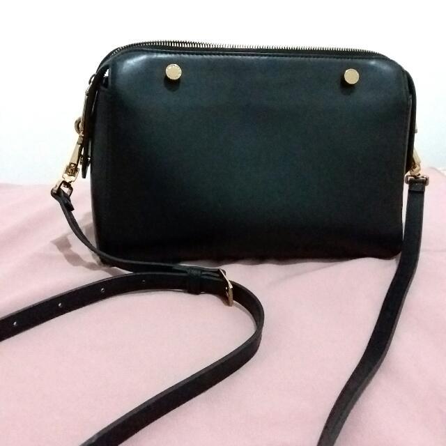 Ck Bag Original