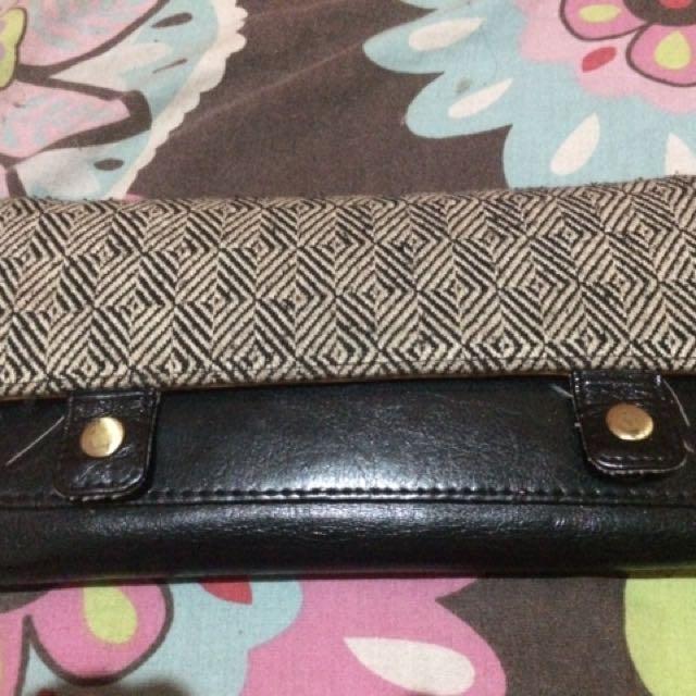 Dompet Kuyagaya