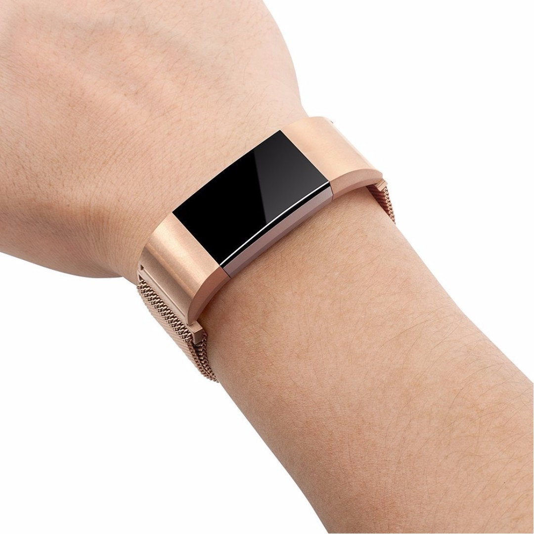 f4e2380ad351 (PENDING-PAYMENT)For Fitbit Charge 2 Bands