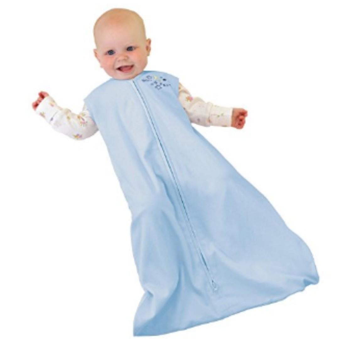 4a894d0ca5 HALO SleepSack 100% Cotton Wearable Blanket