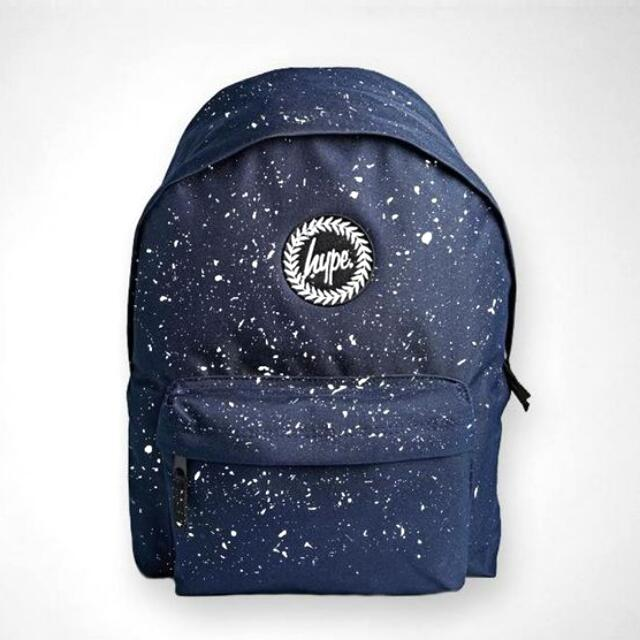 Hype Speckle Backpack 後背包