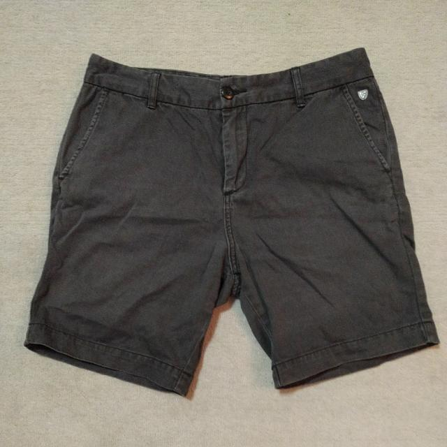 Industrie Shorts, Size 32