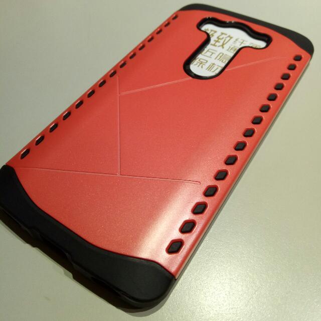 LG V10 保護殼