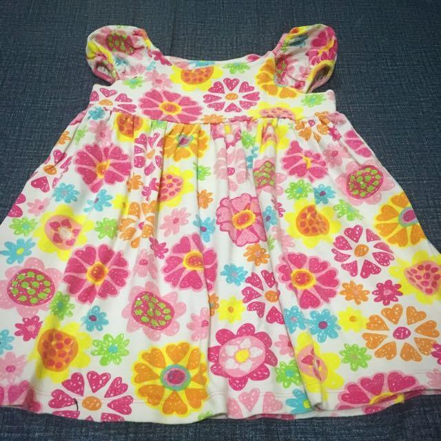 Maggie & Zoe 2T Dress