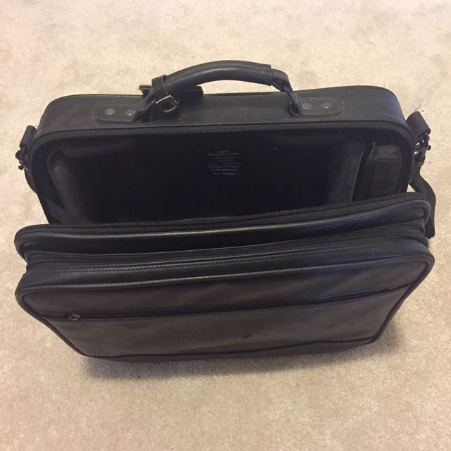 Messenger Bag / Laptop Bag