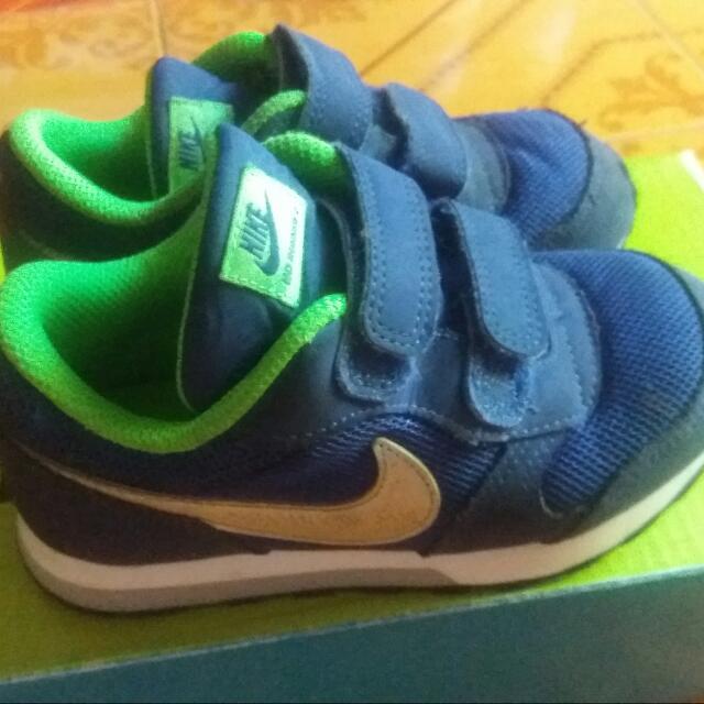 Nike MD Runner 2(original)