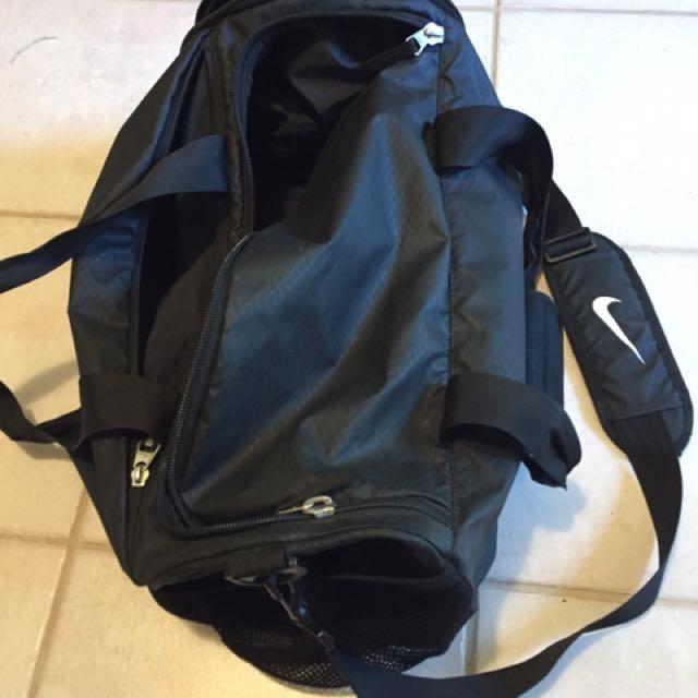 Nike Medium Bag