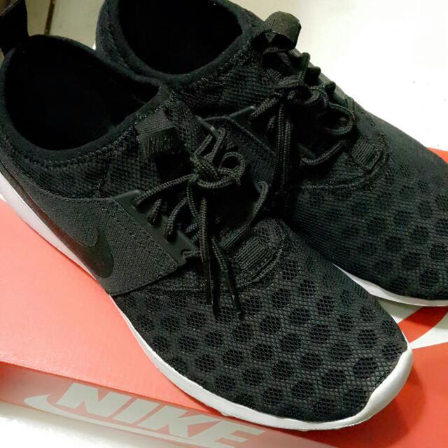 Nike休閒運動鞋US7/24cm 女生