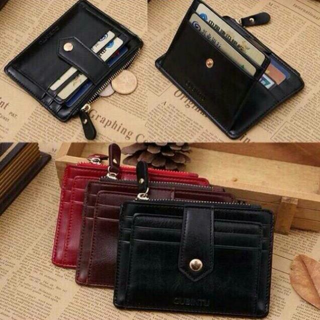 POCKET HOLDER