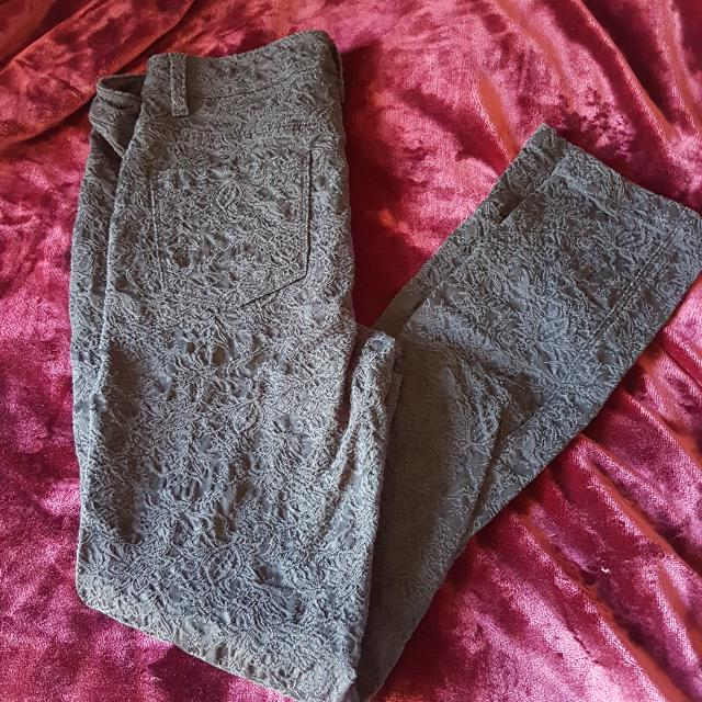 Portmans Skinny Jeans