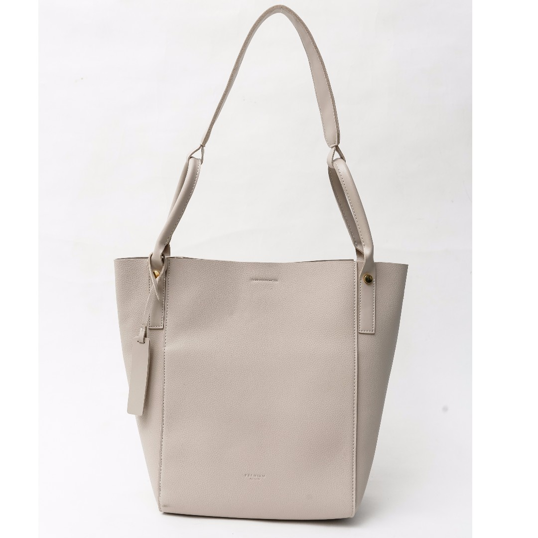877a03b4ebe Original Korean Hannah Premium Edition Tote Bag - COD AVAILABLE ...