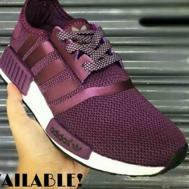 Sale! Adidas NMD Runner