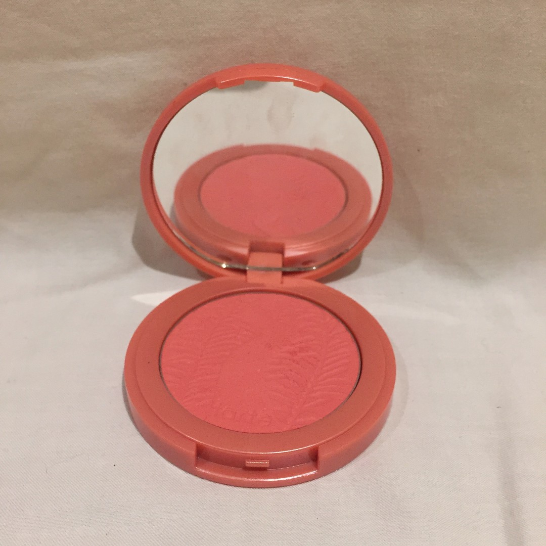 Tarte Amazonian Clay Blush - Blissful