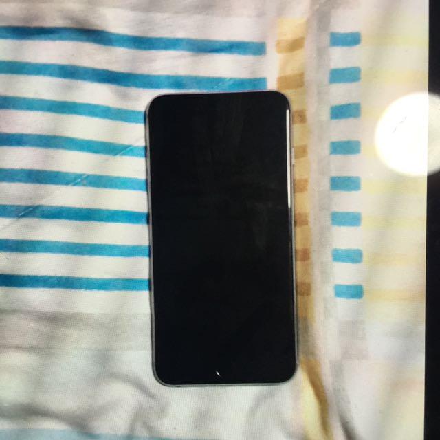 Trade Sa Iphone 7
