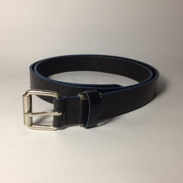 UNIQLO MEN'S BELT