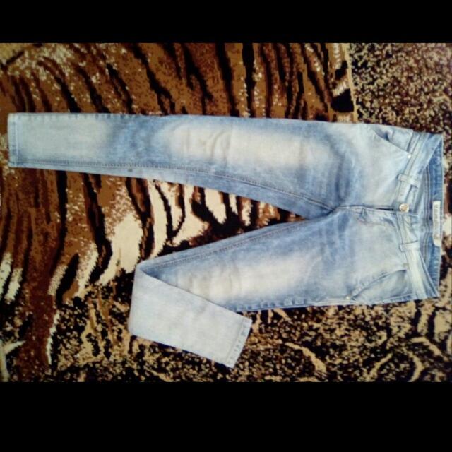 uPGRADE Jeans women uk 29