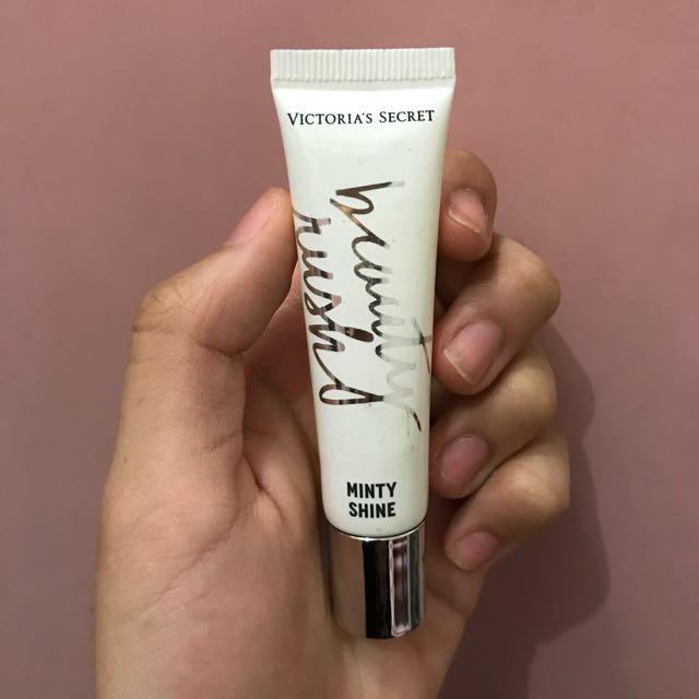 Victoria Secret Lip gloss