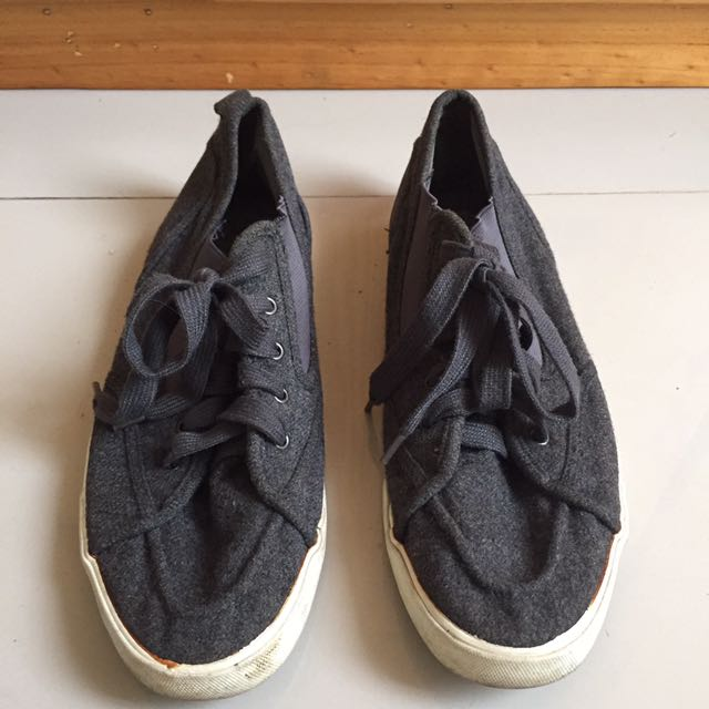 Zara Shoes Size 43