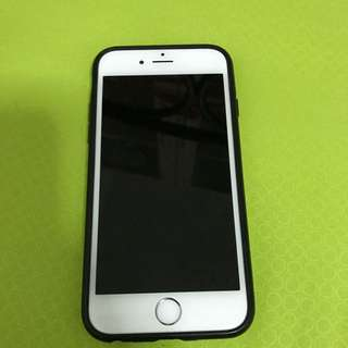 Wts iPhone 6 Gold 64GB