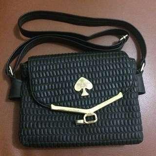 Sling Bag (Kate Spade)