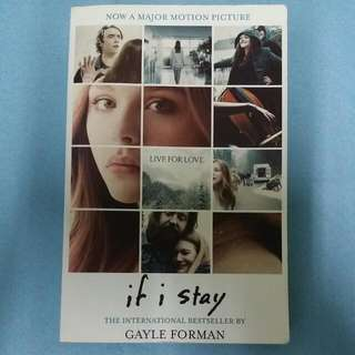 Book By GAYLE FORMAN