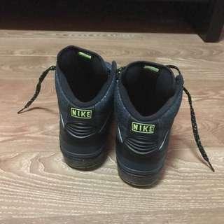 """Jordan 2 """"Nightshade"""" Size 10"""