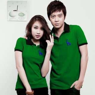 Polo Tee Shirt/tee shirt couple/men shirt/sport/men thing/men's fashion/muslimah fashion/tee shirt