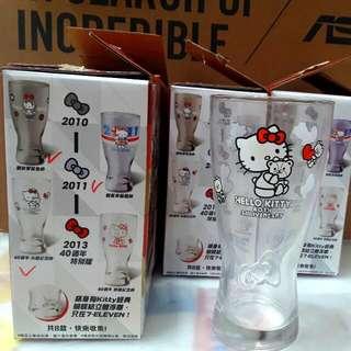 7-11_免運_經典玻璃曲線杯