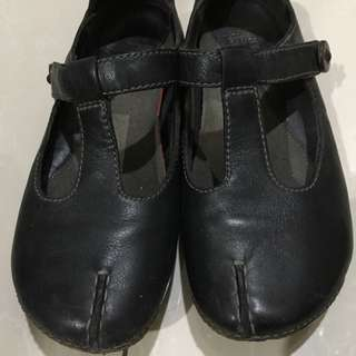 Clarks Active Air Size 4