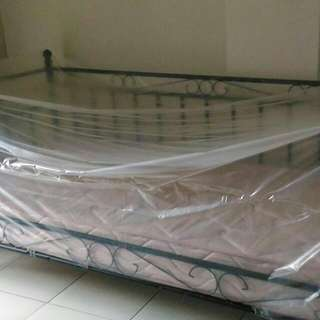 Billy Day Bed Informa