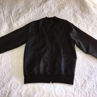 Light Weight - Bommer Jacket