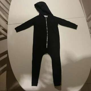 Pop Up Shop - Boys Onesie